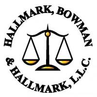Hallmark, Bowman & Hallmark, L.L.C.