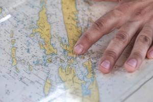 map-950353_640